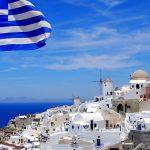 Цены-в-Греции, стоимость проживания в Греции