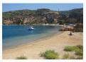 kos limnionas plajı