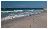 Kos Marmari Plajı