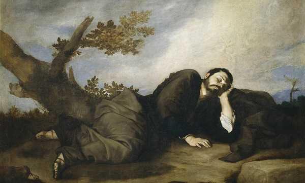 Madrid Prado Müzesi, sanat eserleri