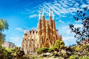 barcelona-gezilecek-yerler