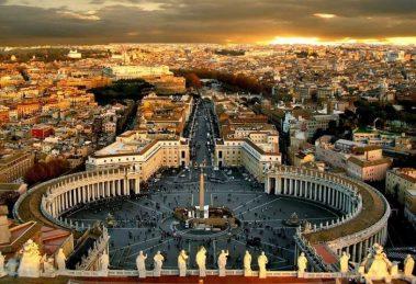 museo vaticano, bilettes sin colas