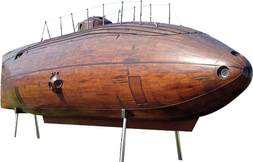 barcelona, denizaltı, deniz müzesi