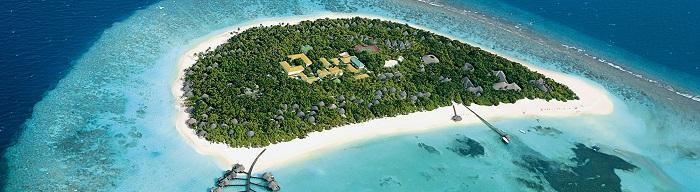 en güzel maldiv adası hangisi
