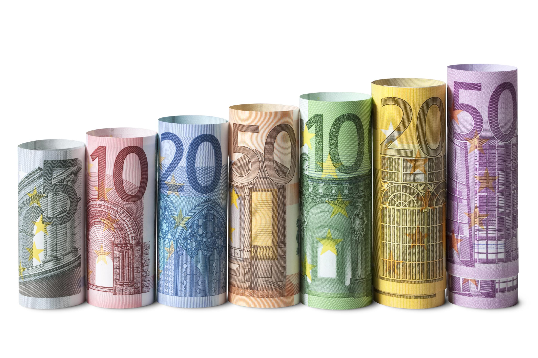 Yunanistan'da fiyatlar