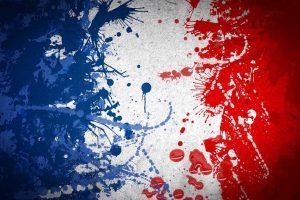 Fransa'da Fiyatlar