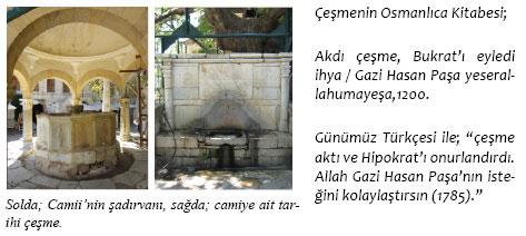 gazi-hasan-pasa-camii-kitabe