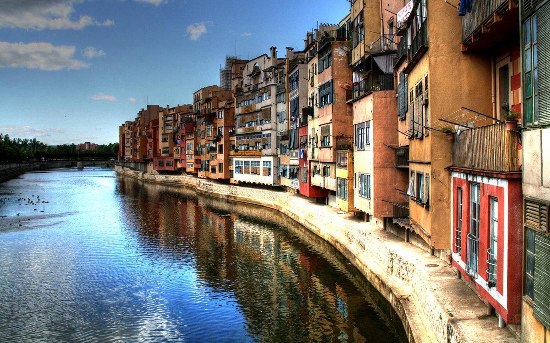 Barcelona Çevresinde Gezilecek Yerler