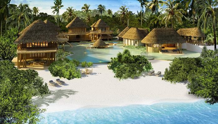 hangi maldiv adası