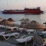 isla marmara