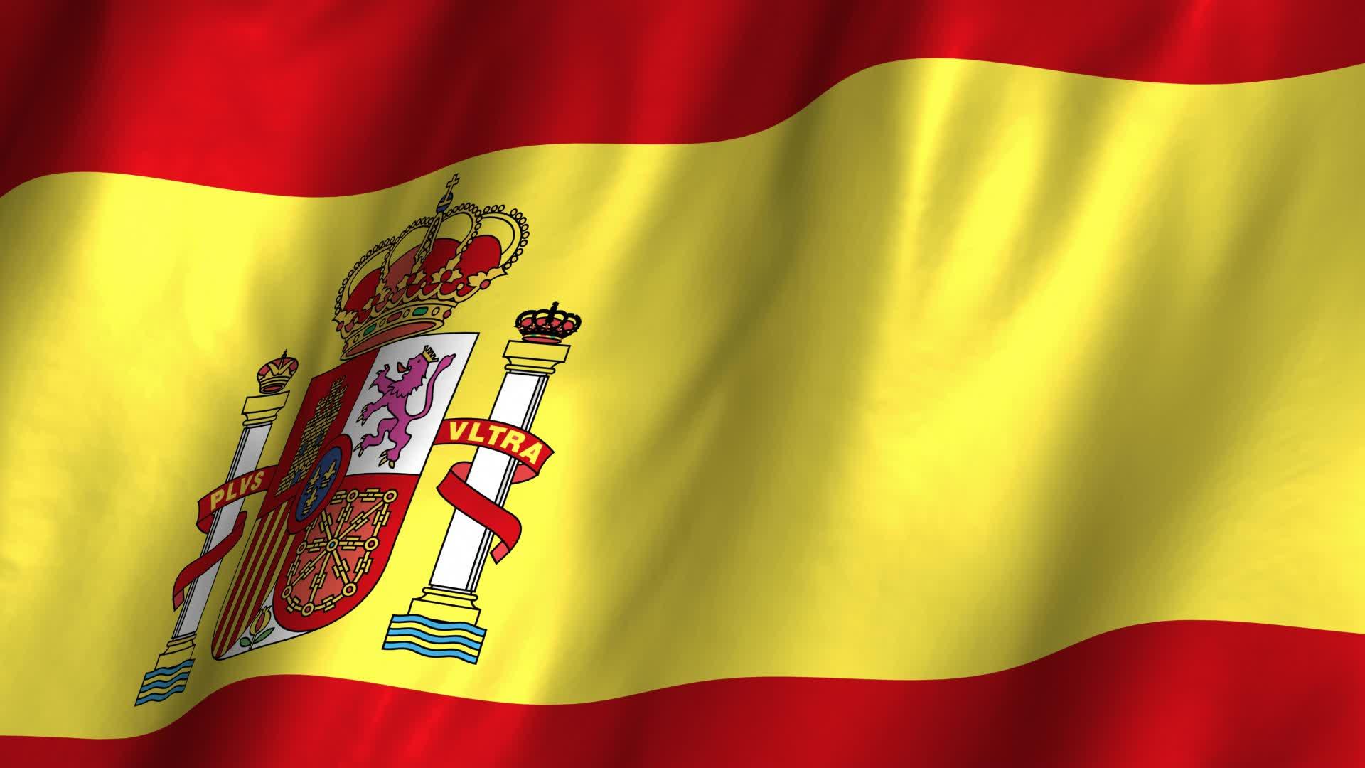 İspanyolca sözlük