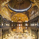Istanbul Guiding and Private Tour