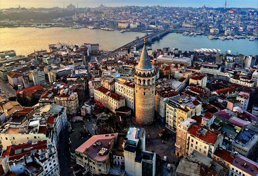 istanbulda özel turlar