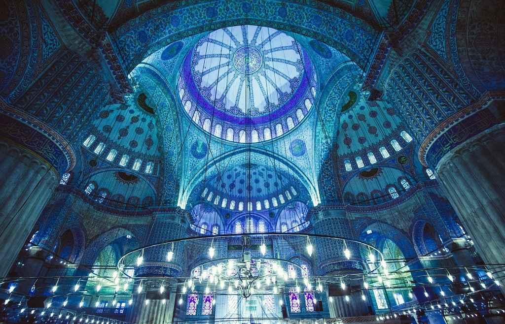 istanbul-rehberli-ozel-tur