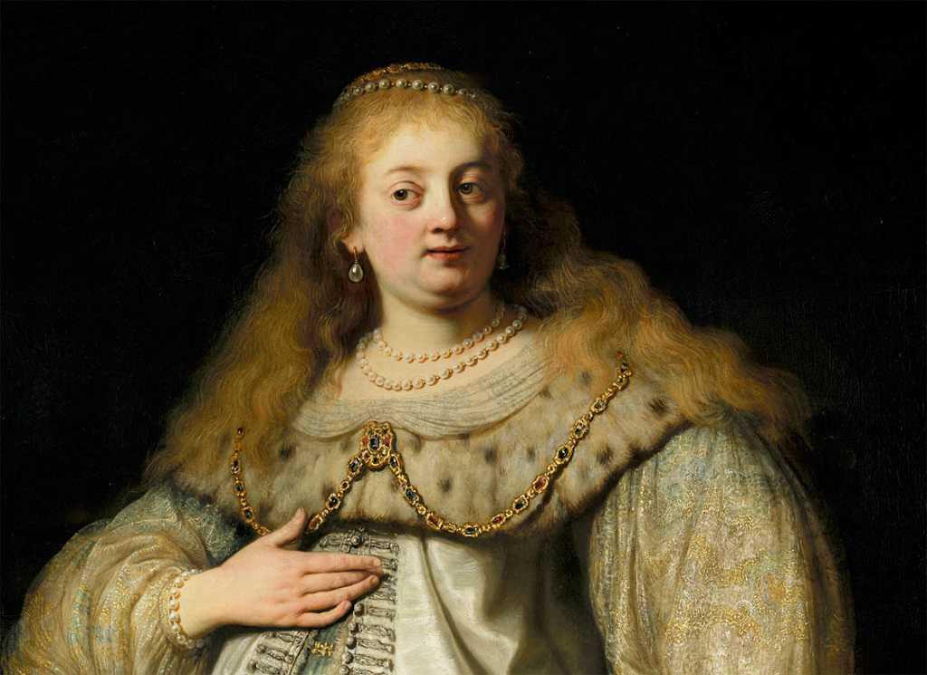 Pinturas Mejores en Museo de Prado