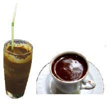 Yunan kahvesi, cafe frappe, kafe frape, yunanistan