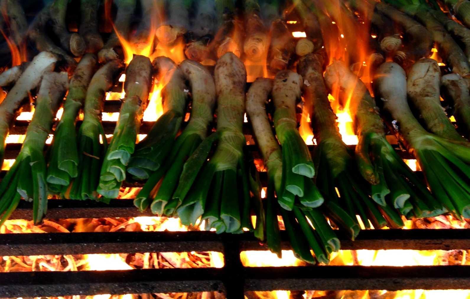 katalan mutfağı