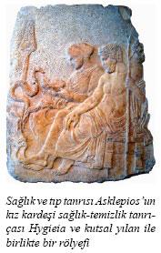 kos-asklepion-rolyef