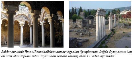 kos-bati-arkeoloji