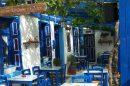 kos adası restoranları, en iyi balık lokantası
