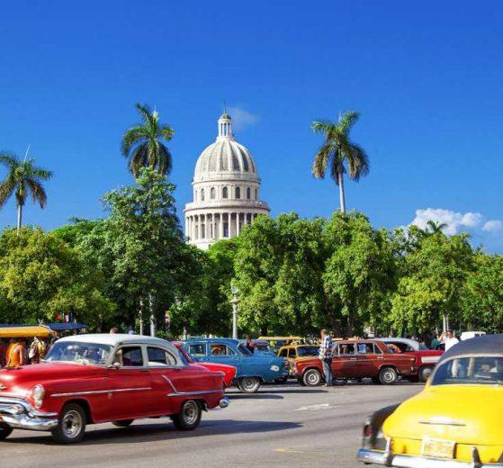 küba'da türkçe rehber