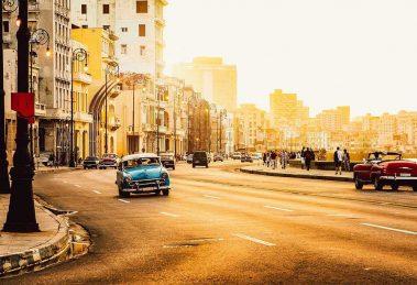 küba'da gezilecek yerler