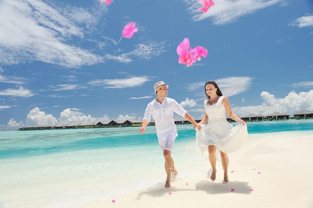maldiv adaları balayı fiyatı