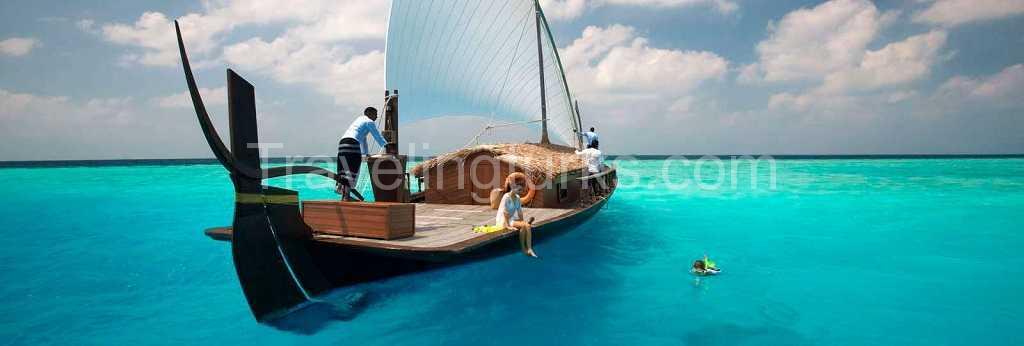 maldivlerde gezilecek yerler