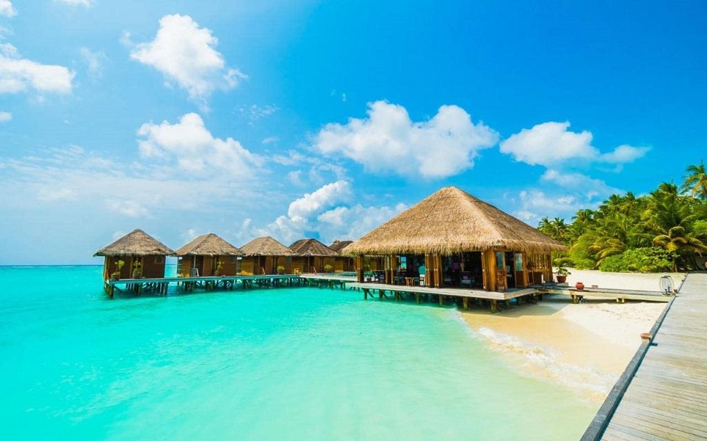 ucuz maldivler turu