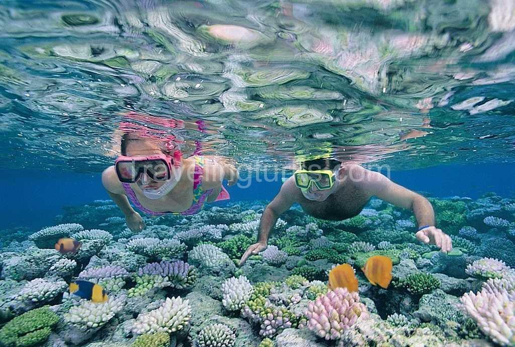 maldivlerde-ne-yapilir