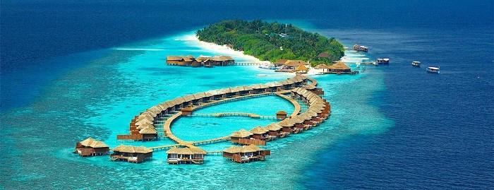 maldivlerin en guzel adalari