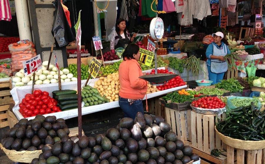 costo de vida en mexico