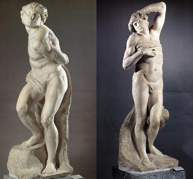 Artefactos históricos Griegos Paris Louvre