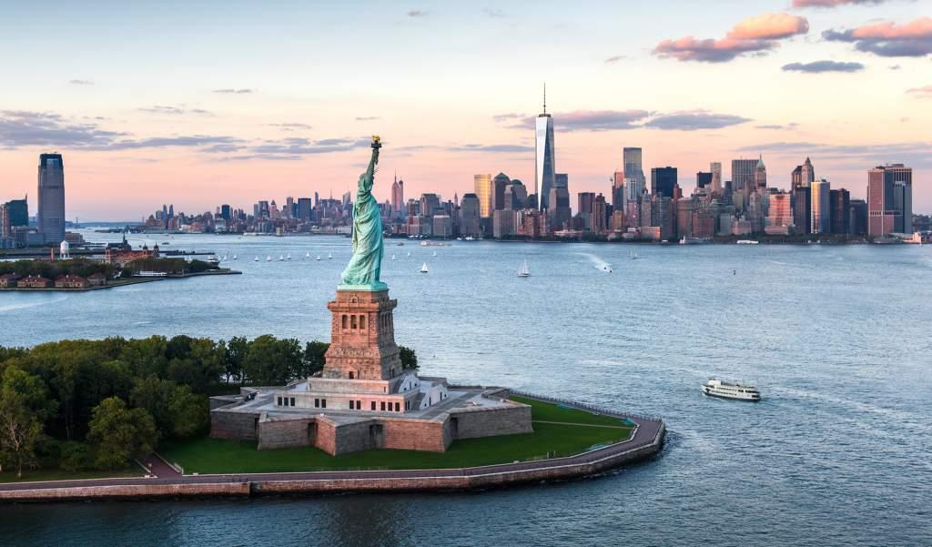 new york özgürlük anıtı giriş bileti ve fiyatı