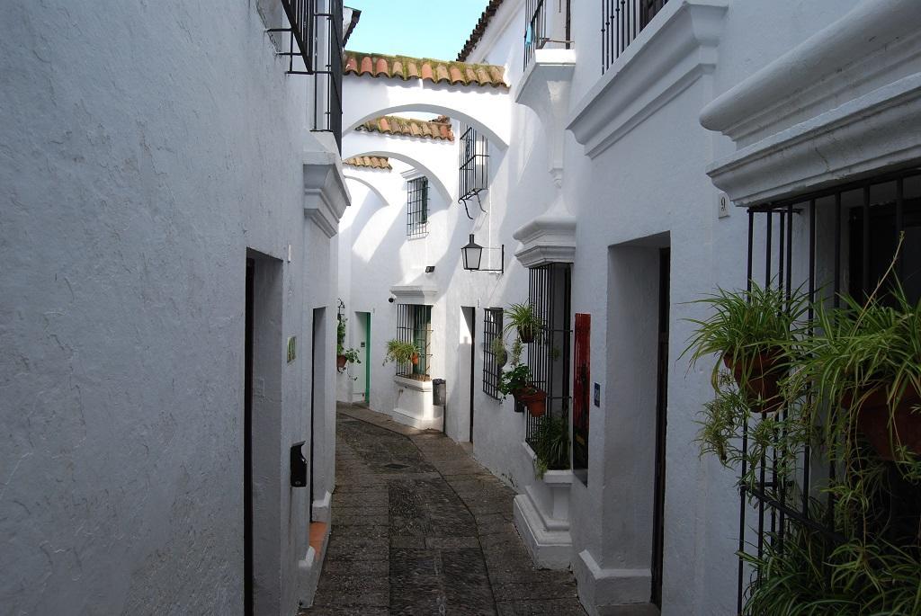 poble espanyol, ispanyol köyü, barcelona, endülüs