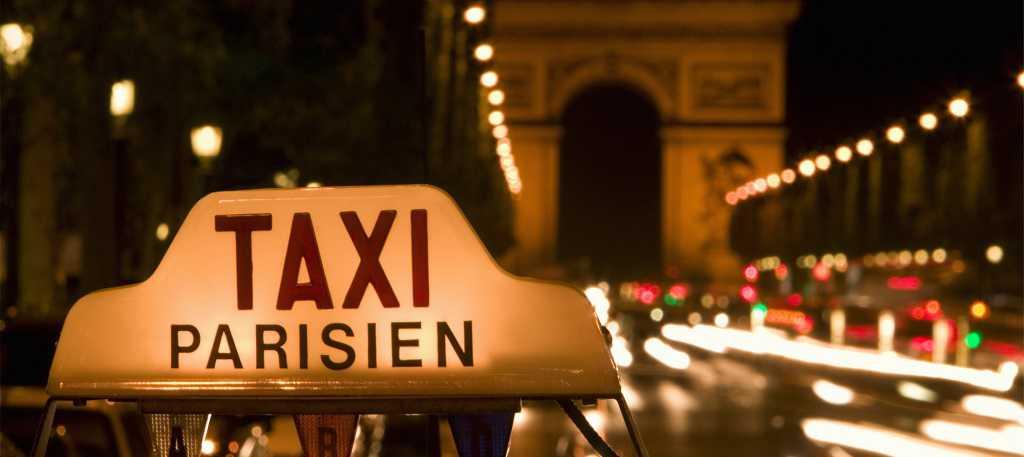precios de transporte en francia