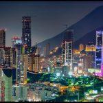 precios en ciudad de mexico