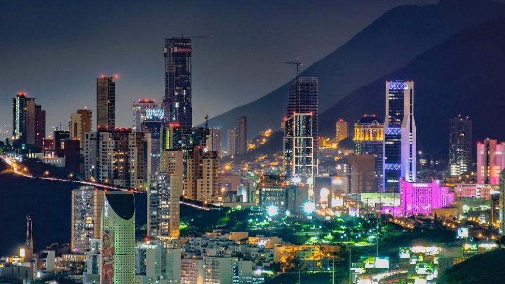 Precios En Ciudad Mexico - Costo de Vida y Precios de Comida En Mexico 8199508854f7