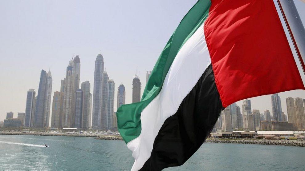 Prezzi e Costo Vita A Dubai