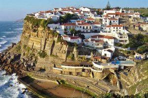 prezzi e costo della vita en portogallo