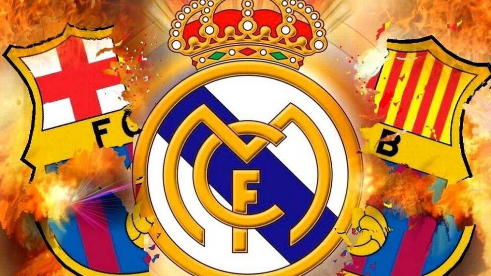 Real Madrid Maç Bileti