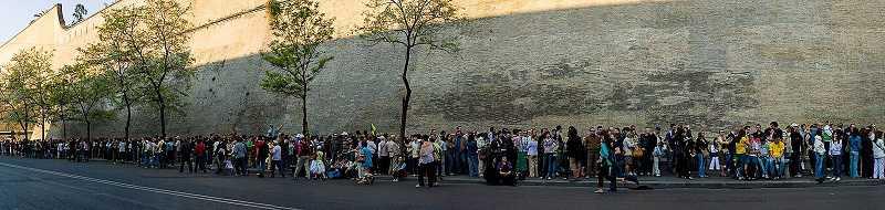 vatikanischen museum skip the line tickets