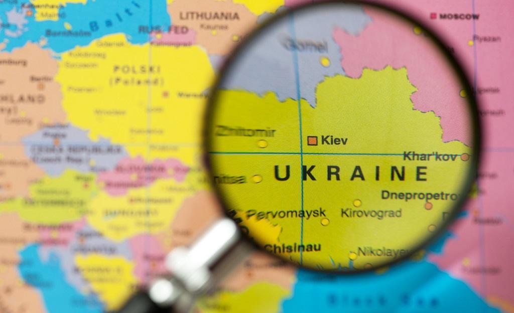 Ukrayna'da fiyatlar