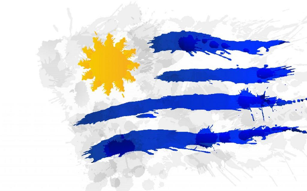 uruguay'da fiyatlar ve yaşam maliyeti