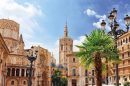 valensiya'ya nasıl gidilir, barcelona madrid ibiza otobüs tren ve feribot ile ulaşım