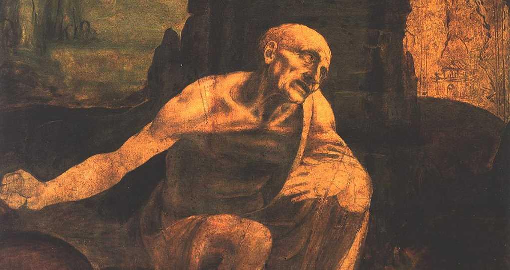 pinturas mas imortantes en museo del vaticanos