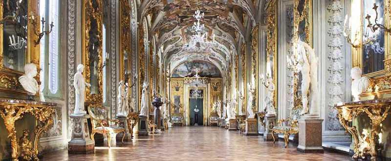 vatican museum private tour