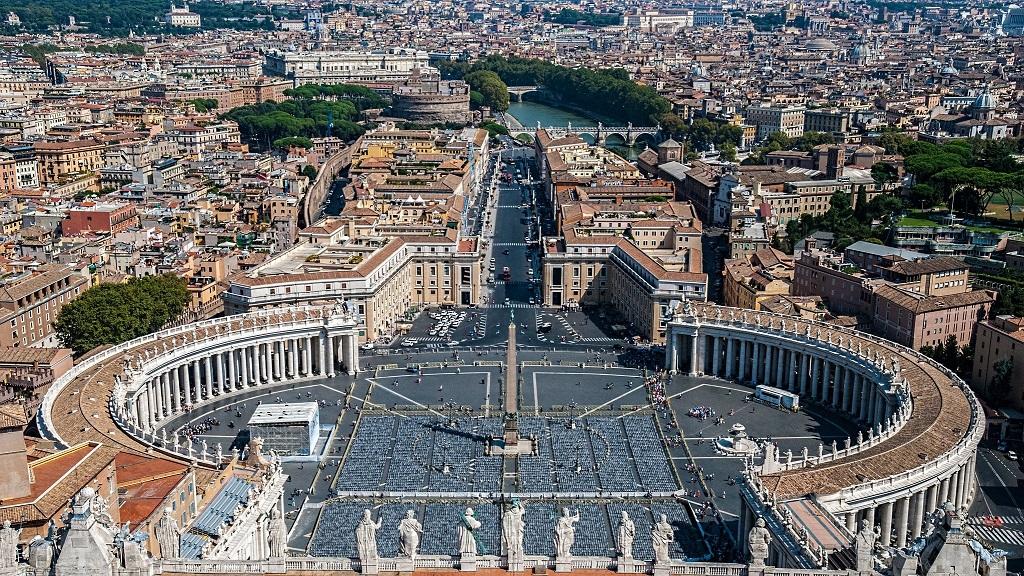 özel vatikan müzeleri turu