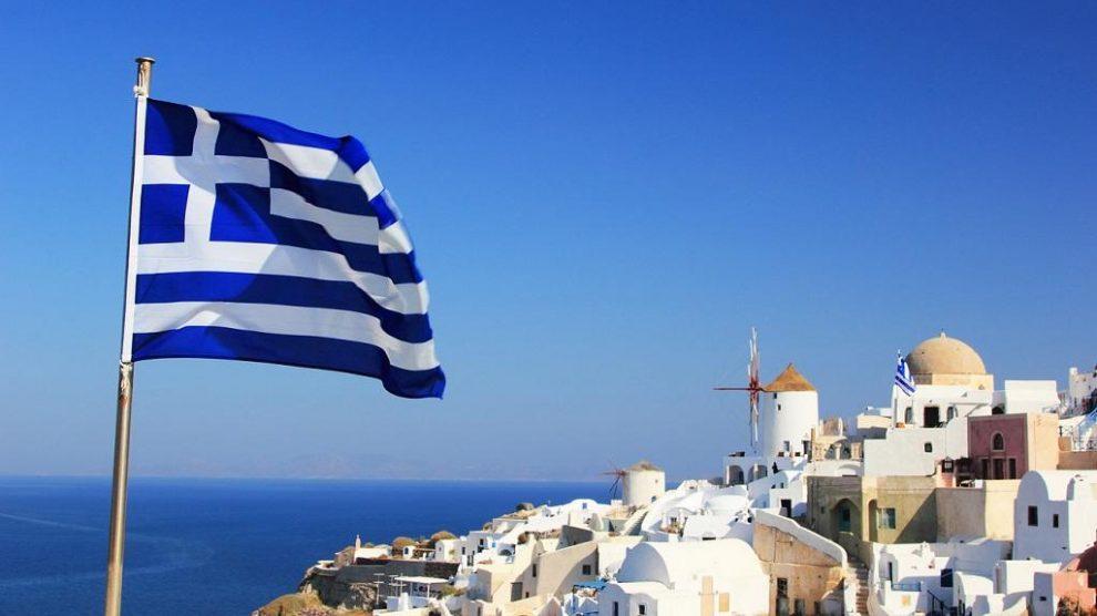 Yunanistan Fiyatları